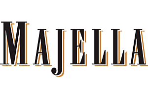 Meet The Winemaker - Majella Wines Coonawarra - Tuesday 17th July