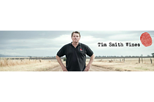 Behind The Bar - Tim Smith Wines - Friday 29th June 5:30pm