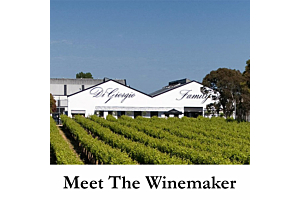 DiGiorgio Family Wines - Meet The Winemaker