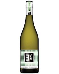 3 Tales Sauvignon Blanc 2017 (Marlborough)