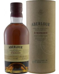 aberlour-a'bunadh-cask-strength-single-malt-scotch-whisky-700ml