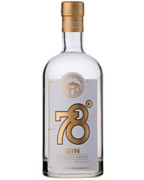 Adelaide-Hills-Distillery-78-degrees-gin