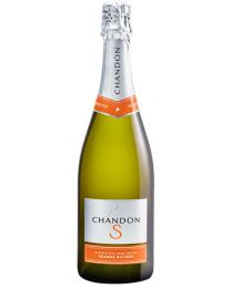chandon-s-brut-orange-bitters-NV