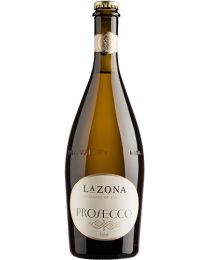 Chrismont-King-Valley-La-Zona-Prosecco