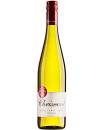 Chrismont Riesling 2018 (King Valley)
