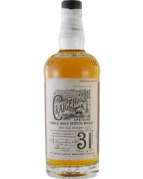 Craigellachie-Speyside-Single-Malt-Scotch-Whisky-31-year-old