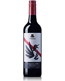 d'Arenberg McLaren Vale The Laughing Magpie Shiraz Viognier 2013