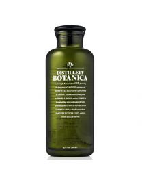 Distillery Botanica Garden Grown Gin 700ml