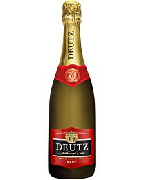 deutz-marlborough-cuvee-brut-nv