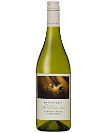 Devil's Lair The Hidden Cave Chardonnay 2017 (Margaret River)