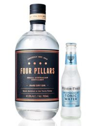 Four-Pillars-Fever-Tree-Bundle