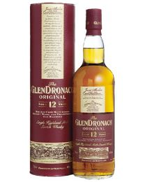 glendronach-12-year-old-highland-malt-in-cannister