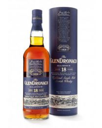 Glendronach-Allardice-18-Year-Old-Single-Malt-Scotch-Whisky