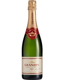 grandin-methode-traditionelle-brut-nv
