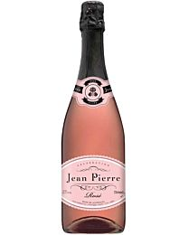 jean-pierre-sparkling-rose-NV