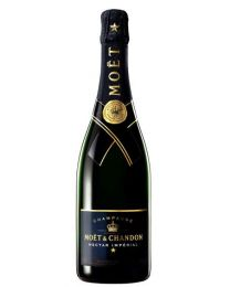 Moet Chandon Nectar Imperial NV