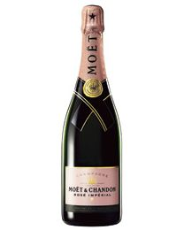 moet-chandon-brut-imperial-rose-champagne-nv