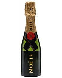 moet-chandon-imperial-brut-champagne-piccolo