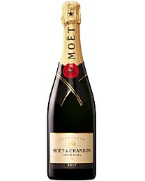 moet-chandon-imperial-brut-champagne-gift-boxed