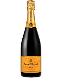 Moet-Hennessy-Veuve-Clicquot-Yellow-Label-Brut-Champagne-NV
