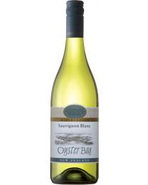 Oyster-Bay-New-Zealand-Marlborough-Sauvignon-Blanc-2017