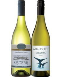 Oyster-Bay-Yealands-Whales-Tale-New-Zealand-Sauvignon-Blanc-Bundle