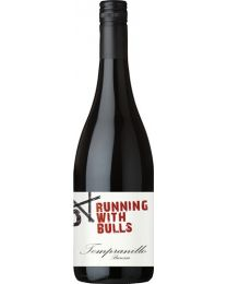 Running-With-The-Bulls-Tempranillo-2016