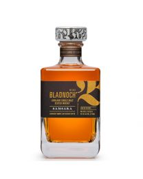 Bladnoch Samsara Single Malt Scotch Whisky (700ml)