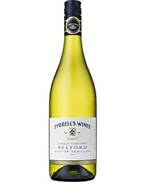Tyrrells-Wines-Single-Vineyard-Belford-Hunter-Semillon-2012