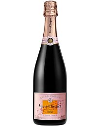 veuve-clicquot-rose-nv