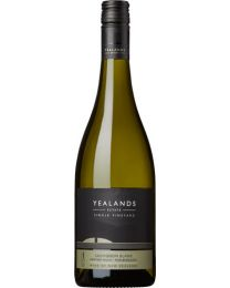 Yealands-Estate-Single-Vineyard-Marlborough-Sauvignon-Blanc-2017