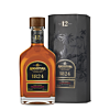 Angostura 1824 12 Year Old  Rum (700ml)