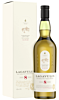 Lagavulin 8YO (Single Malt Scotch Whisky)