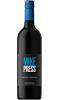 Mike Press Cabernet Sauvignon 2017 (Adelaide Hills)