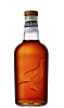 Naked Grouse Blended Malt Whisky 700mL