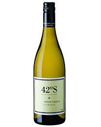 42-degrees-south-pinot-grigio-2018-tasmania-9327258002572.jpg