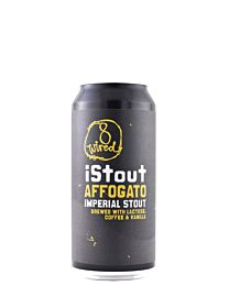 8-wired-istout-affogato-imperial-stout-440ml.JPG