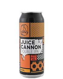 8-wired-juice-cannon-double-ipa-440ml.jpg