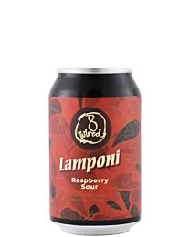 8-wired-lamponi-raspberry-sour-330ml-9421904691841.jpg
