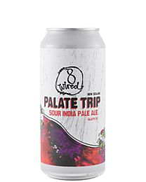 8-wired-palate-trip-sour-india-pale-ale-440ml.jpg