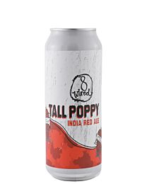 8-wired-tall-poppy-india-red-ale-440ml.jpg