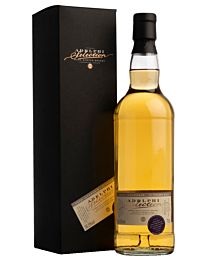 adelphi-laphroaig-2004-14-year-old-islay-single-malt-scotch-whisky-700ml.jpg