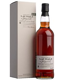 adelphi-laudale-12-year-old-linkwood-batch-2-single-malt-speyside-700ml.jpg