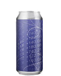 alefarm-equations-ipa-440ml.jpg