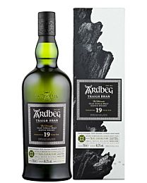 ardbeg-traigh-bhan-19-year-old-single-malt-scotch-whisky-700ml-small-batch-release-5010494952544.jpg