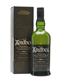ardbeg-10-year-old-single-malt-scotch-whisky