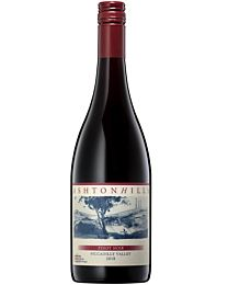 Ashton-Hills-Piccadilly-Valley-Pinot-Noir-2017