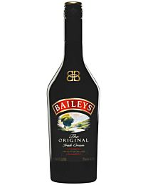 Baileys Original Irish Cream 700ml (Liqueur)