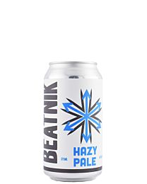 hargreaves-hill-beatnik-hazy-pale