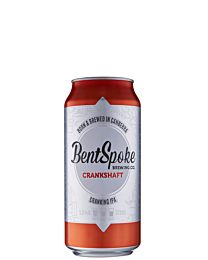 bentspoke-crankshaft-ipa-375ml.jpg